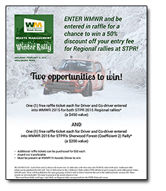 WMWR-Discount-FLyer