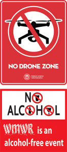 no_drones_no_alcohol